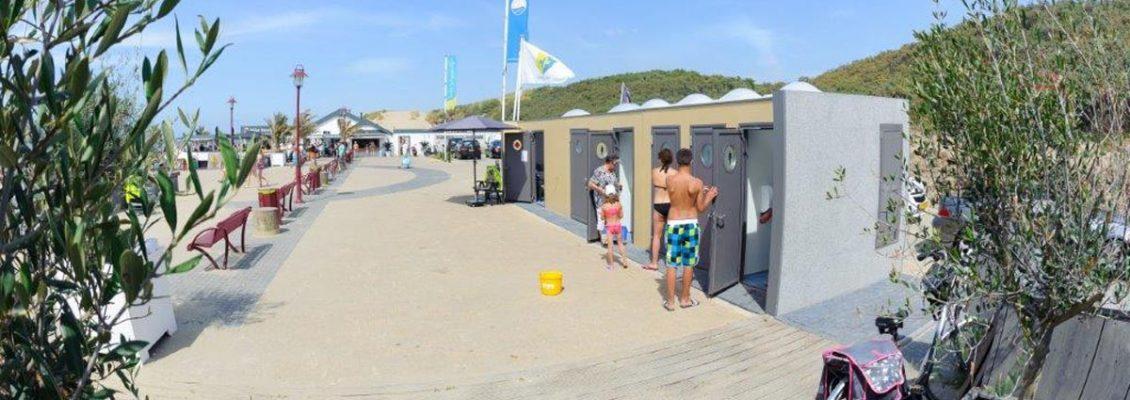 public toilet_rockanje_beach (4)